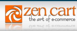 BlueHost美国主机是否支持Zen Cart网店系统