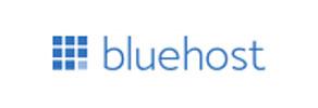 BlueHost最新优惠码!