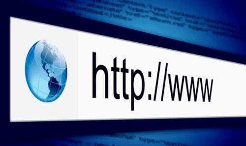主域名、附加域和子域名的介绍与区别