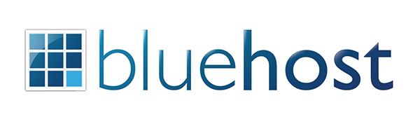 BlueHost主机什么情况下需要验证
