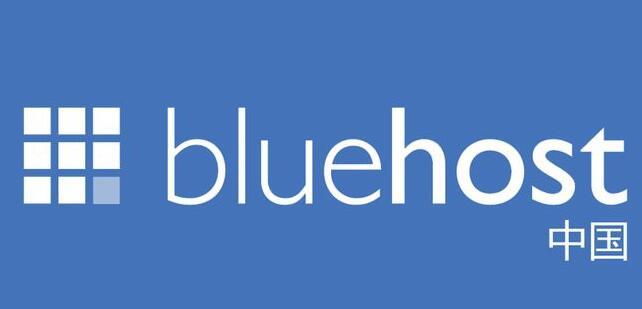 BlueHost的主机支持伪静态(rewrite url)吗