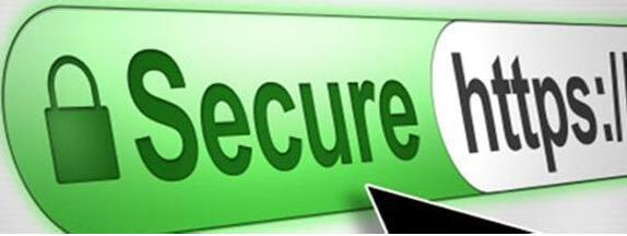 BlueHost虚拟主机如何安装SSL安全证书