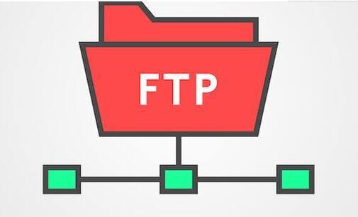 BlueHost链接FTP速度较慢怎么办