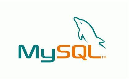 BlueHost主机MySQL数据库max_user_connections错误解决方法