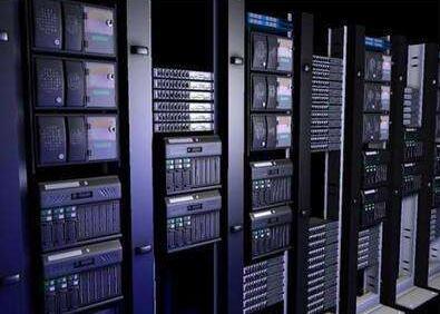 独立服务器与共享服务器的区别