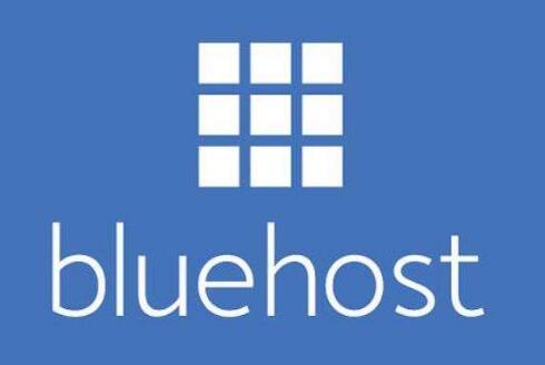 BlueHost公司简介