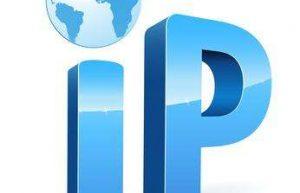独立IP虚拟主机