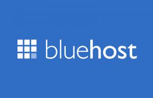 BlueHost怎么样