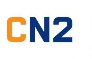 香港CN2线路介绍