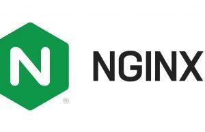 Linux启动Nginx命令汇总