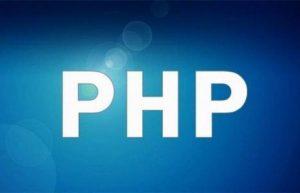 香港PHP虚拟主机推荐
