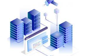 BlueHost Windows虚拟主机